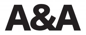 エーアンドエー株式会社 [A&A CO.,LTD.]