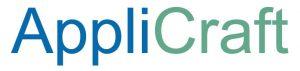 株式会社アプリクラフト (AppliCraft Co., Ltd.)