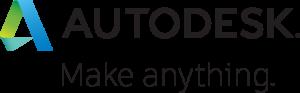 オートデスク株式会社 (Autodesk Ltd. Japan)